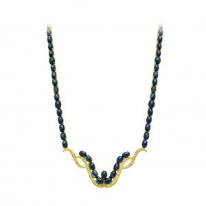 Lazari_Necklace03