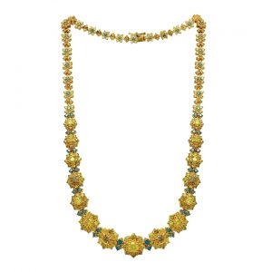 Lazari_Necklace05