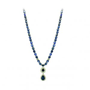 lazari-necklace-1010