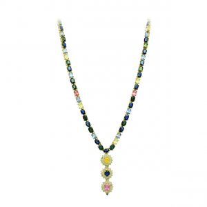 lazari_Necklace06