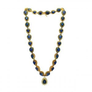 lazari_Necklace07
