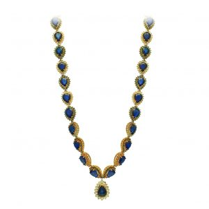 lazari_Necklace07_1