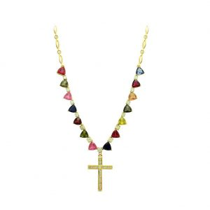 lazari_necklace-1008