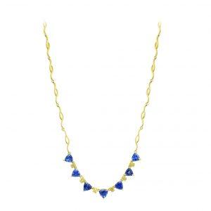 lazari_necklace-1014