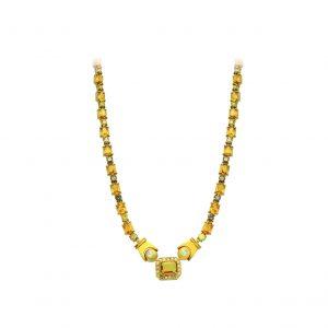 lazari_necklace-1016