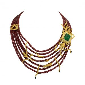 lazari_necklace-1040