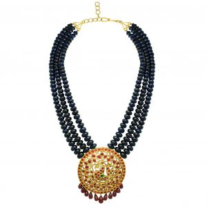 lazari_necklace-1041