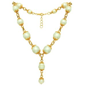 lazari_necklace-1043
